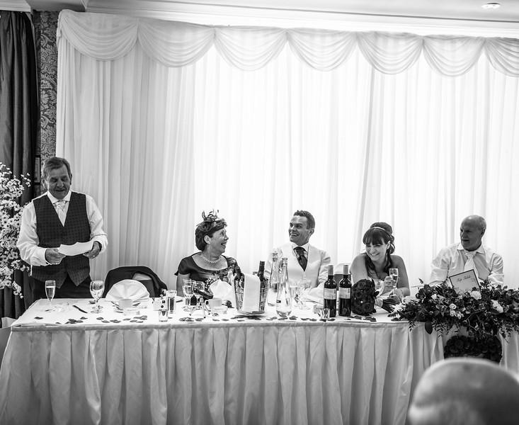 wedding breakfast-1-40.jpg
