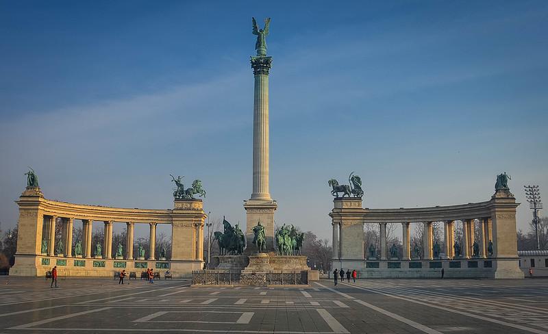 Budapest-96.jpg