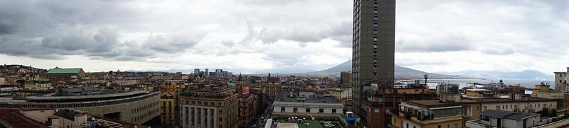 Naples-88.jpg