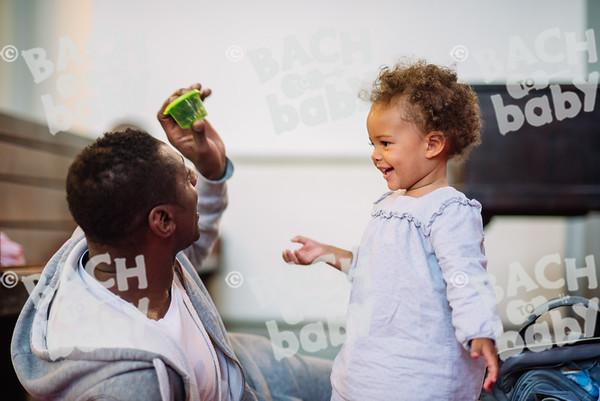 © Bach to Baby 2018_Alejandro Tamagno_Sydenham_2018-09-13 029.jpg