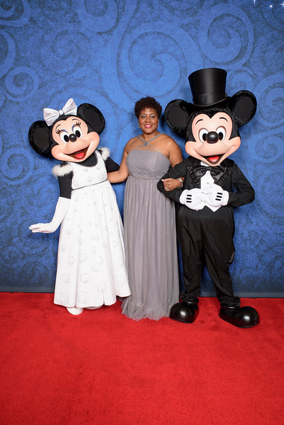 2017 AACCCFL EAGLE AWARDS MICKEY AND MINNIE by 106FOTO - 008.jpg