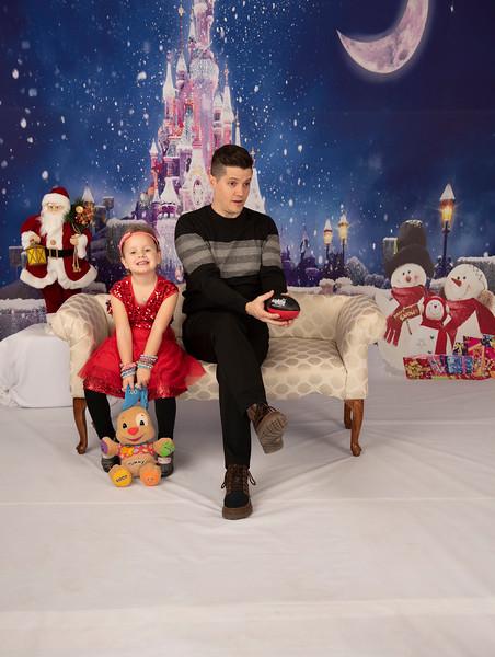 Christmas-2019-Large-56.JPG