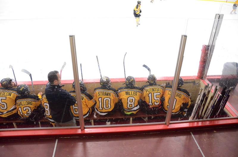 141004 Jr. Bruins vs. Boston Bulldogs-213.JPG