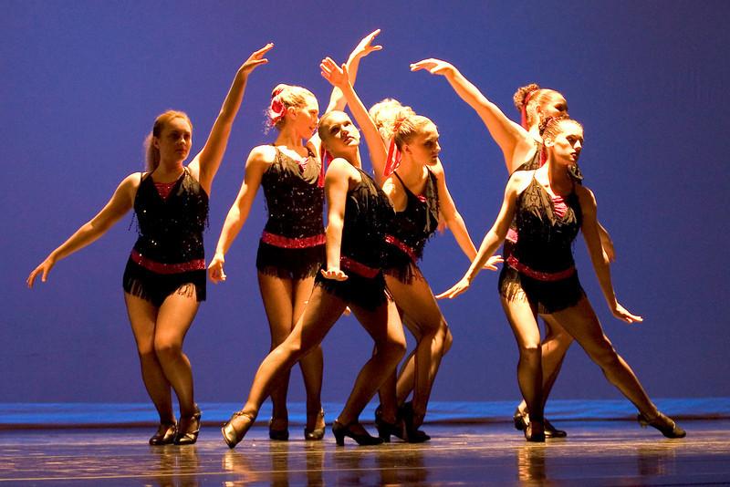 dance_05-21-10_0016.jpg
