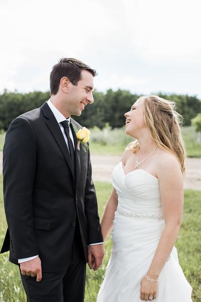 2015_HerrickWedding_3 - Wedding Party_367.jpg