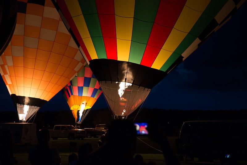 Ryle Irwin Hot Air Balloon Glow The Ohio Challenge Torch.jpg