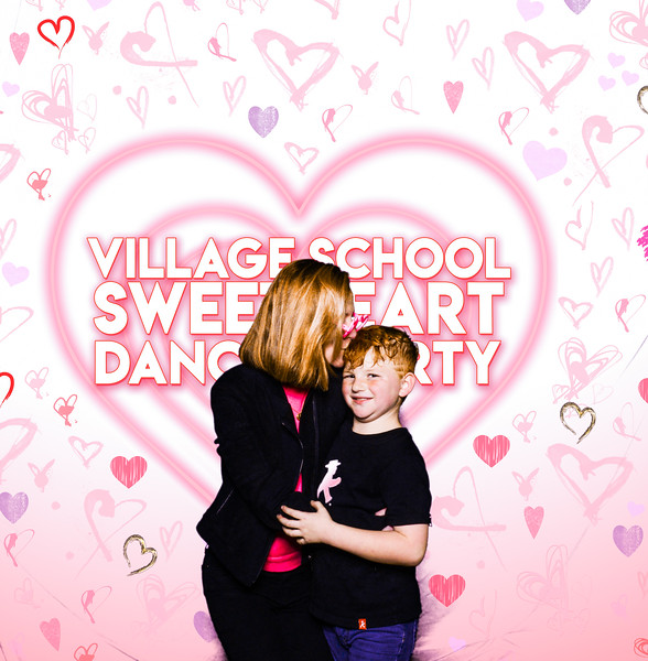 Sweetheart Dance-22573.jpg
