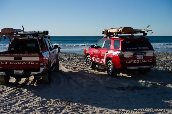 20190101   Leica M9   Summilux 50   Mission Beach