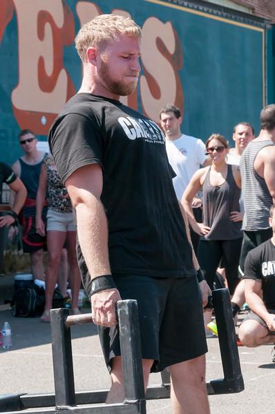 TPS Strongman 2014_ERF1270.jpg