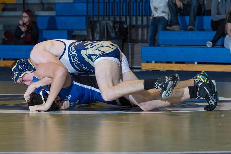 amo170112-Wrestling-030.jpg
