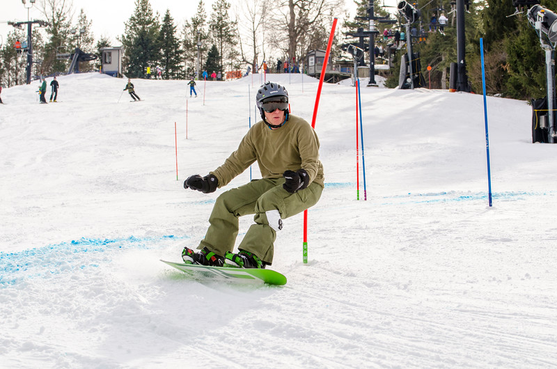 Standard-Races_2-7-15_Snow-Trails-316.jpg