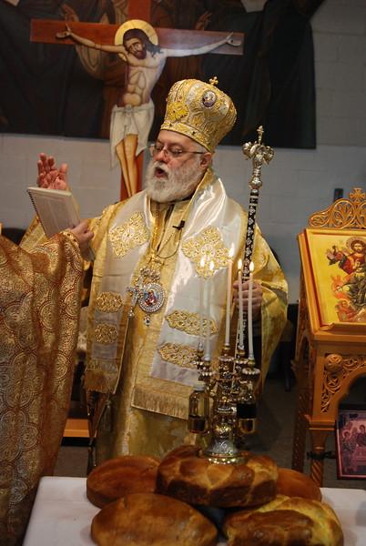 2012-11-04-Dome-Cross-Blessing-Sunday_267.JPG