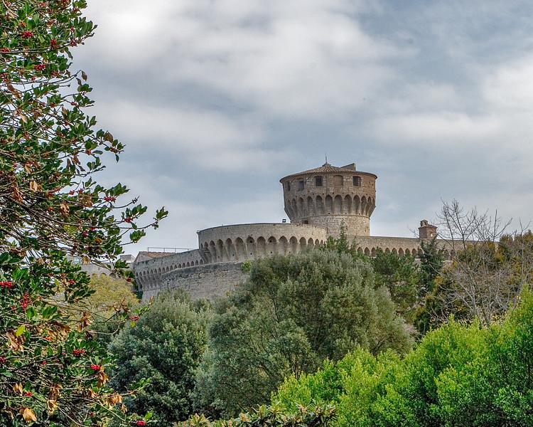Siena Chianti30.jpg