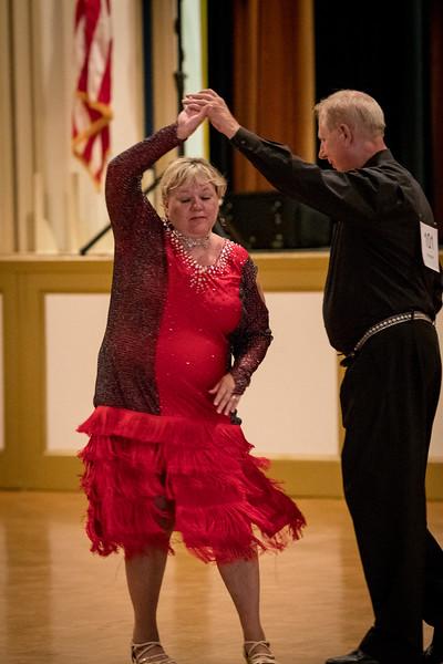 RVA_dance_challenge_JOP-10770.JPG