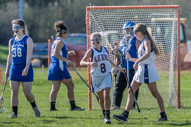 20180508-EA_JV_Girls_vs_Mount_St_Marys-0217.jpg