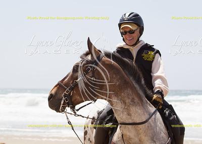 Montaña de Oro 2014 - Beach Fun