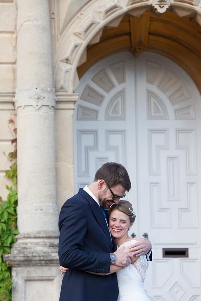 1111-beth_ric_portishead_wedding.jpg