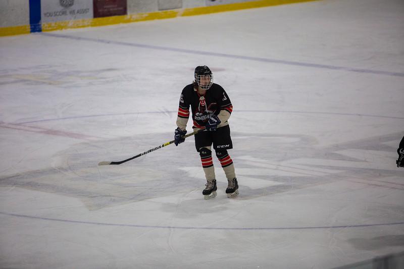 Hockey_4.JPG