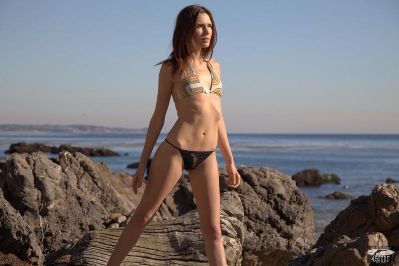 45surf swimsuit bikini model hot pretty beauty hot pretty bikini 1072,.klkl,..jpg
