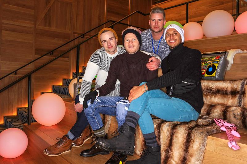The W Aspen Presents- The Abbey Aprés Pop Up at Aspen Gay Ski Week 2020-Aspen Photo Booth Rental-SocialLightPhoto.com-40.jpg