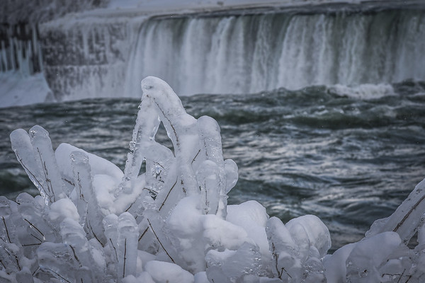 NiagaraFalls-30C