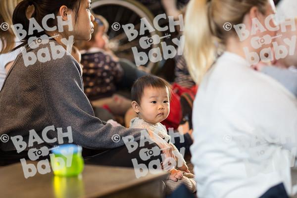 Bach to Baby 2018_HelenCooper_Pimlico-2018-05-03-3.jpg