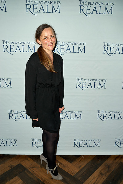 Playwright Realm Opening Night The Moors 392.jpg