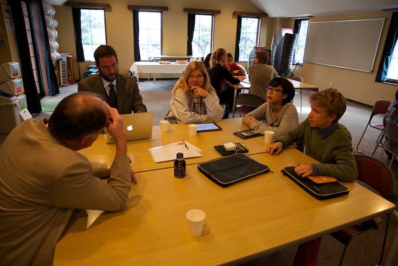 iPad Trial Meeting 9.jpg