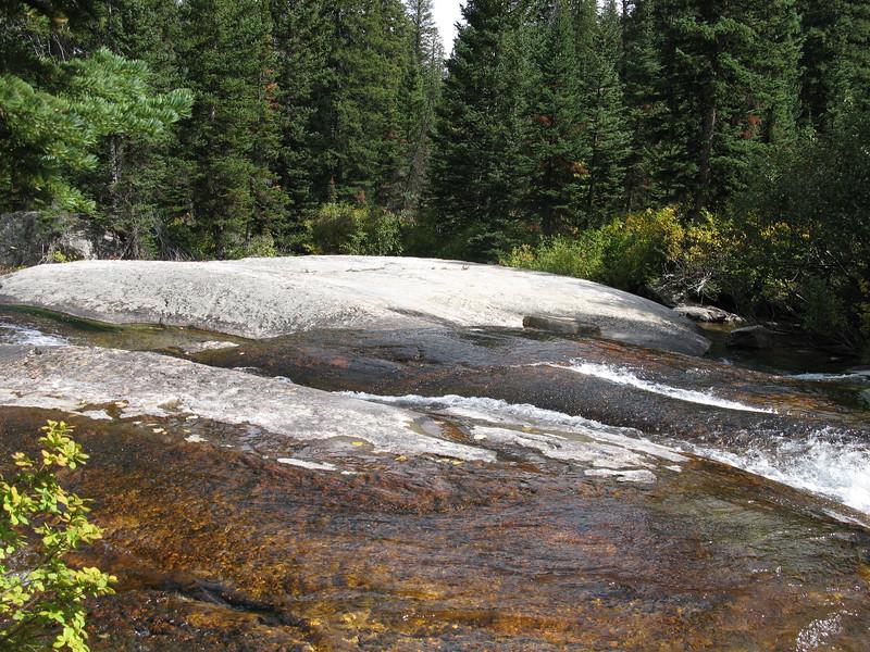 Cascade Canyon Glacial features.jpg