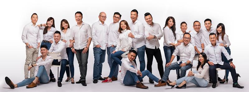 IQI Ken Team 2019 (49 of 1).jpg