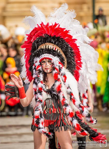carnival13_sun-0066.jpg
