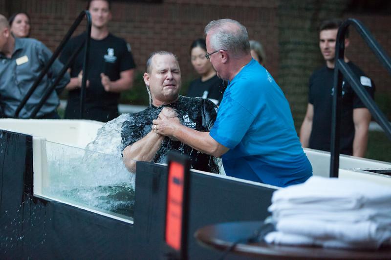 D&A-Baptism-15.jpg