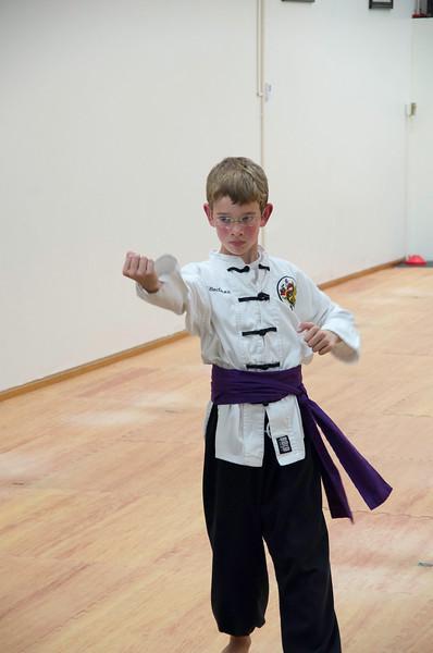 karate-121024-83.jpg