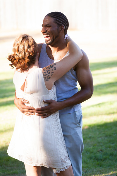 ALoraePhotography_Kristy&Bennie_Wedding_20150718_594.jpg