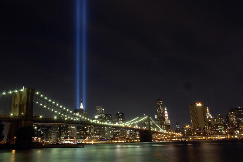 Remembering 9-11_DSC3948.jpg