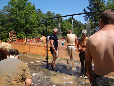 Goodwill Mud Run Spring 4-14-12