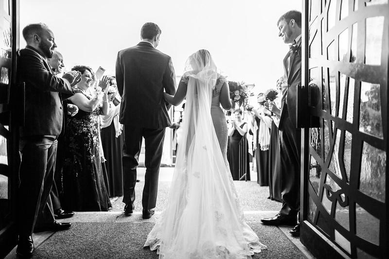 Gabriella_and_jack_ambler_philadelphia_wedding_image-532.jpg