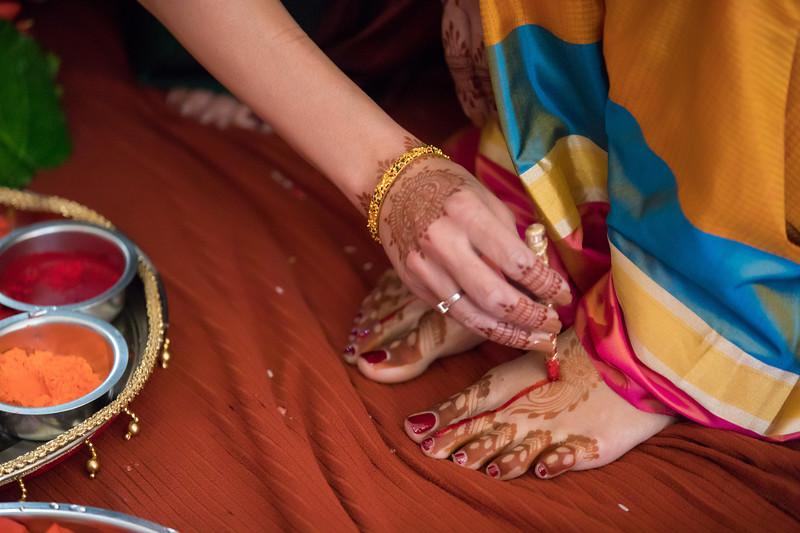 Hina_Pithi_Pooja-134.jpg