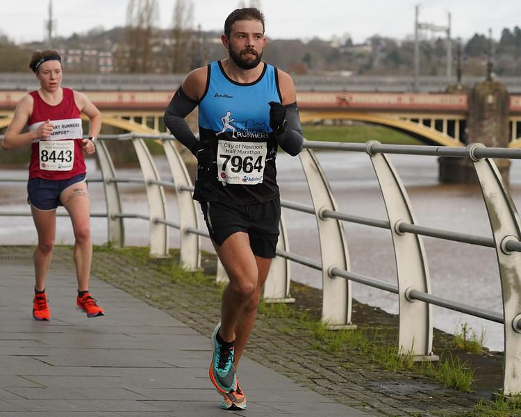 2020 03 01 - Newport Half Marathon 001 (337).JPG