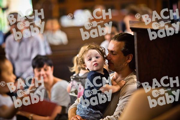 Bach to Baby 2017_Helen Cooper_Covent Garden_2017-06-17-35.jpg