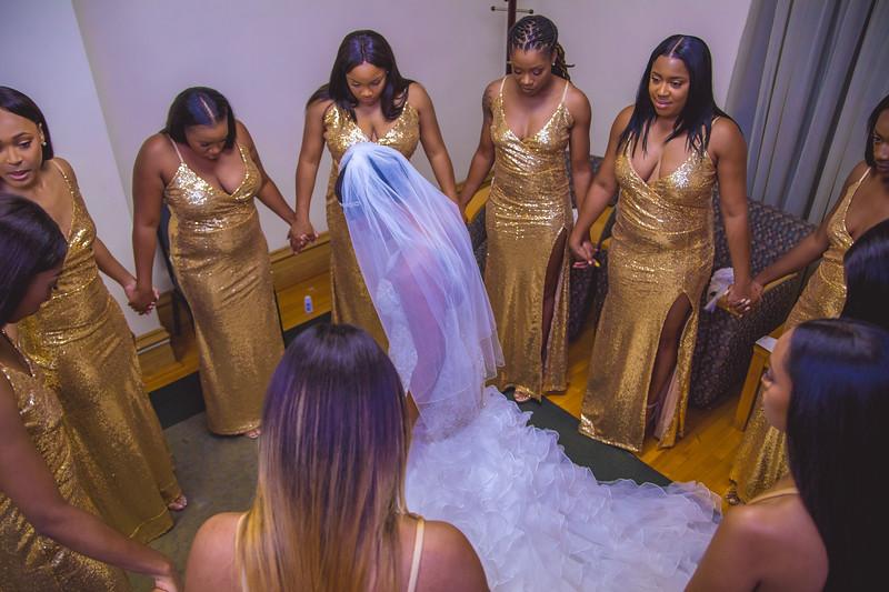 Benson Wedding-0476.jpg
