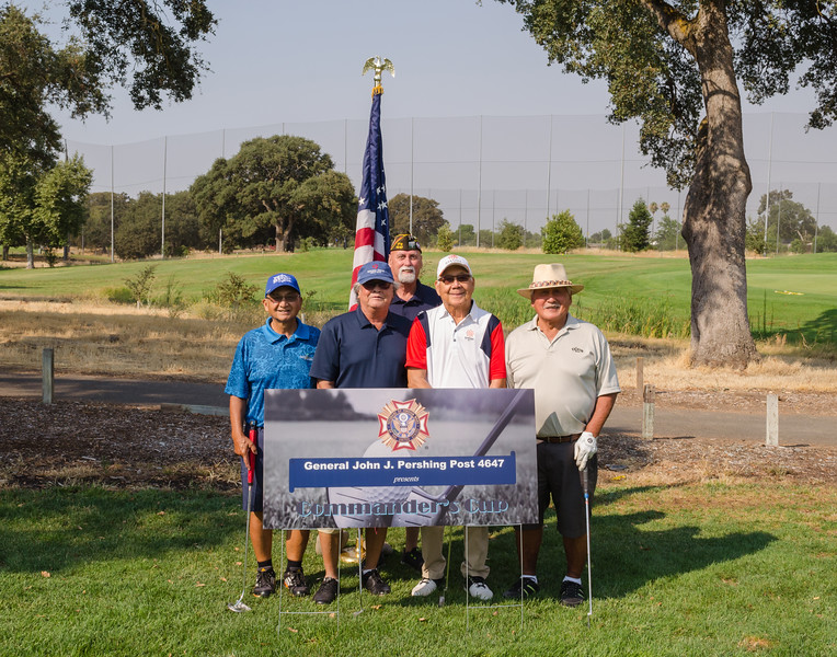 2018 VFW Post 4647 Commanders Cup Golf Tournament at Cherry Island Golf Course photos by Chrysti Tovani-66.jpg