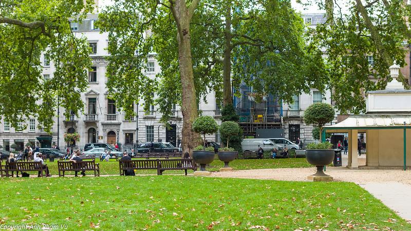 London September 2014 002.jpg