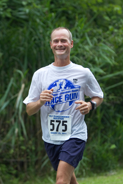 marathon11 - 228.jpg