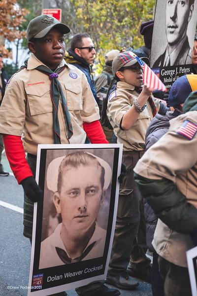 NYC-Veterans-Day-Parade-2018-HBO-02.jpg