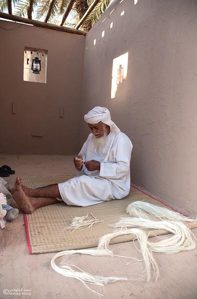 Traditional Handicrafts (117)- Oman.jpg