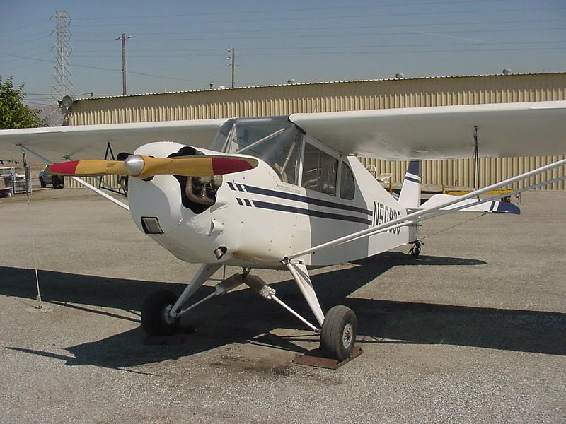 Amelia Reids Taylorcraft 50839.jpg