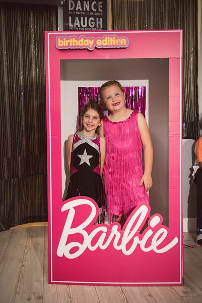2020-0104-delaney-barbie-party-57.jpg