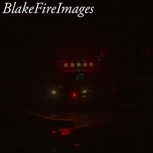 MVA W Injuries - Main Street @ East Main Stratford CT - 11/20/20
