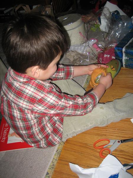Christmas 2006 & Other 246.JPG